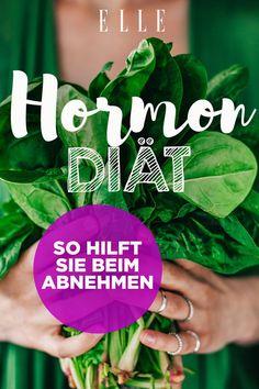Hormon-Diät: So kann sie dir beim Abnehmen helfen #abnehmen #diät #diet #weightloss #fatloss #tips #hormone Hormon Yoga, Fitness, Mindfulness, Food Planner, Weight Loss Secrets, Dieting Tips, Consciousness