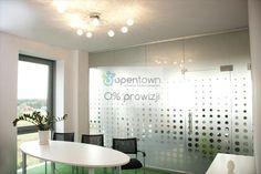 Wynajmę Biuro Poznań 89 m2  http://opentown.pl/oferta/1011/lokal/wynajem/poznan/grunwald  Wynajmę Biuro Poznań     Nieruchomości http://opentown.pl Poznań