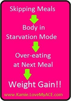 Weight loss diet for vegan photo 1