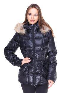 Girls Winter Coats, Winter Jackets Women, Down Puffer Coat, Puffer Coats, Puffer Jackets, Suits, Woman, Female, Lady