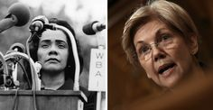 An attempt to silence Elizabeth Warren — and Coretta Scott King — backfired spectacularly. Read King's letter illustrating exactly why Jeff Sessions shouldn't be our next attorney general.