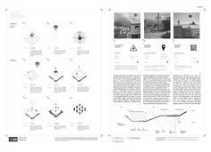 The Agency of Mapping. Image Courtesy of Shelter Global