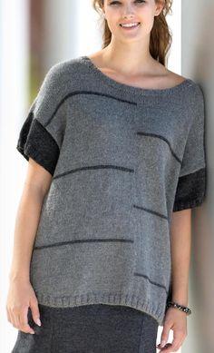 Knittersmag fall2016 by Liên Huỳnh - issuu