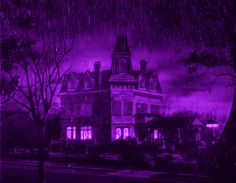 They're creepy, they're spooky, they give us the chills. Check out our collection of terror-fying Halloween GIFs! Spooky Halloween Pictures, Photo Halloween, Halloween Vintage, Halloween Gif, Happy Halloween, Halloween Skeletons, Halloween Horror, Halloween Stuff, Haunted Hotel