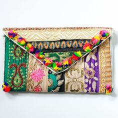 https://www.paupau.online/handbags/1l35xy4v3piep5yzr5xryzpb7wd7uo