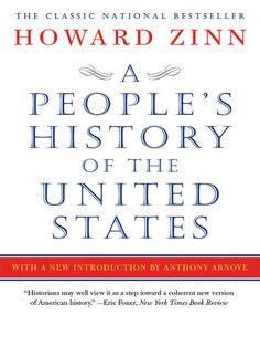 120 Black Lives Matter Ideas Books Good Books Books To Read