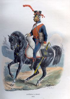 The Offical Napoleon Total War Historic Uniforms Thread - Page 2
