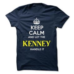 ETHERIDGE - KEEP CALM AND LET THE ETHERIDGE HANDLE IT - #money gift #gift sorprise. THE BEST => https://www.sunfrog.com/Valentines/KENNEY--KEEP-CALM-AND-LET-THE-KENNEY-HANDLE-IT-52027830-Guys.html?68278