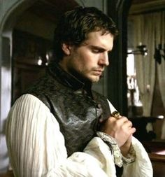 That Perfect, Sexy Duke! ❤️ #HenryCavill #Charlesbrandon #tudors #thetudors #Superman #manofsteel #manofsteel2 #batmanvsuperman #JusticeLeague #JL #sexiestmanalive #sexylook #perfection #british #britishboy #worthdrooling #heartthrob #heartmelting #thatlook #blueeyes #cuteness #cutenessoverloaded #wannakissyou #sexyprofile #handsome #handsomehunk #dukeofsuffolk #certifiedhottie #tudorstuesday