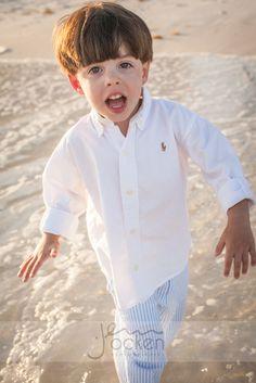Schedule your Beach portraits today! Jenn Ocken Photography #JOP #JennOcken #Portrait #Photography #Beach #30A