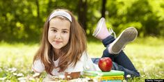 Here are some nice healthy lunches that you can take to school work or just sitting at home.