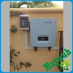 (612.00$)  Watch here  - MAYLAR@ The Best String Solar Grid Tie  Inverter 4KW, 220VAC, 50Hz/60Hz ,97%High efficiency, High quality, For Solar Home System