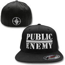 b5cf25fde 14 Best Public Enemy Merch images in 2014 | Mens tops, Shirts, T shirt
