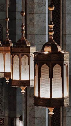 Islamic Wallpaper Hd, Mecca Wallpaper, Quran Wallpaper, Wallpaper Backgrounds, Muslim Images, Islamic Images, Islamic Pictures, Islamic Art, Mecca Islam