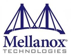 Mellanox, a fabless semiconductor company, is the leader in InfiniBand- and Ethernet-based interconnects. Rob Chandra led the company's financing in late and served on the board until it went public in 2007 (NASDAQ:MLNX).