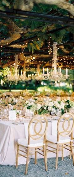 The only east coast vineyard wedding you need to see 81 elegant outdoor vineyard wedding decorations ideas junglespirit Image collections