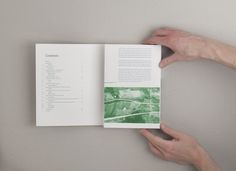 Evidence: Blindfold. By Titus Knegtel, a Dutch graphic designer and researcher.