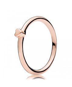 39 idées de Pandora rose gold | pandora, bijoux, rose