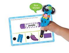 Educational Insights Hot Dots Jr. Card Set - Color Educat... https://www.amazon.com/dp/B0035G10DM/ref=cm_sw_r_pi_awdb_x_Vs1xybFGVTAP5