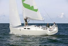 Varianta 44 Yacht Charter, 4 cabins, 8+2 berths. Available in Croatia.