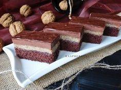Raspberrybrunette: Opitý Izidor