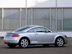 http://i.wheelsage.org/pictures/audi/tt/autowp.ru_audi_tt_coupe_42.jpg