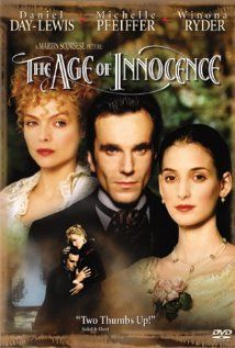Watch Movie The Age of Innocence Online Free