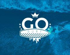 다음 @Behance 프로젝트 확인: \u201cGO Surf (Test)\u201d https://www.behance.net/gallery/33064501/GO-Surf-(Test)
