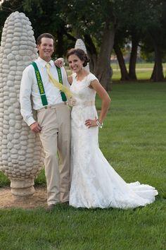 $6.50 - Party Hats! John Deere Wedding   Wedding Reception Ideas ...