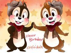happy_birthday_chip__n__dale