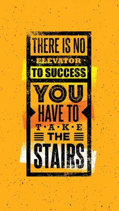 Best Ideas for iphone wallpaper quotes motivational kids New Wallpaper Iphone, Words Wallpaper, Best Iphone Wallpapers, Wallpaper Quotes, Typography Wallpaper, Motivational Quotes Wallpaper, Inspirational Wallpapers, Inspirational Quotes, Quote Backgrounds