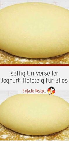 juicy Universal yoghurt yeast dough for everything-saftig Universeller Joghurt-Hefeteig für alles Ingredients 250 ml natural yoghurt cup oil 10 g dry yeast … - Delicious Cake Recipes, Yummy Cakes, Chick Fil A Recipe Copycat, Cake Oven, Keto Fried Chicken, Natural Yogurt, Oreo Cake, Eating Organic, Cake Flavors