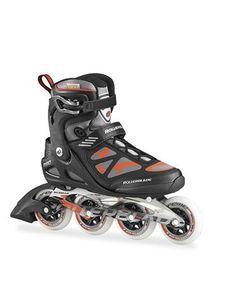 2c36c513ca4 Inline Skates Rental Skater Look, Skate Man, Rc Drone With Camera, Roller  Skating
