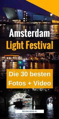 Amsterdam Light Festival, ALF, Amsterdam Highlights, Sehenswürdigkeiten in Amsterdam, Festivals in Amsterdam, #amsterdam #amsterdamshots #urlaub #holland #niederlande #festival