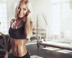 12 Incredibly Simple Ways To a Leaner, Healthier You | Poliquin Article