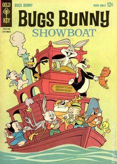 Bugs Bunny #90