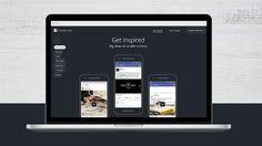 Facebook Opens 'Creative Hub' Ad Testing Platform to All Users #CreativeHub #FacebookCreativeHub #facebook