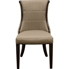 Ravelli Dining Chair in Taupe
