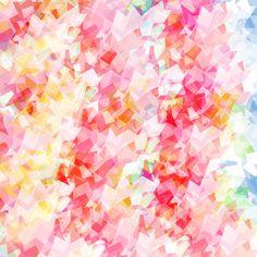 Gems Art Print by akwaflorell Textures Patterns, Print Patterns, Photography Illustration, Shape Art, Textiles, Print Artist, Surface Pattern Design, Pattern Wallpaper, Abstract Pattern