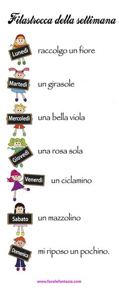 There are lots of ways to learn a language, but nothing can beat actually visiting and studying in the country where the language is spoken. Daily immersion in the language and culture is the key to gaining proficiency in a language. Worksheets For Kids, Activities For Kids, Italian Language School, English Today, Italian Lessons, Maila, Classroom Language, Learning Italian, Emotional Intelligence