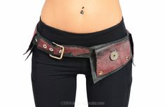 Hey, I found this really awesome Etsy listing at https://www.etsy.com/listing/209677337/ready-to-ship-vegan-faux-leather-holster