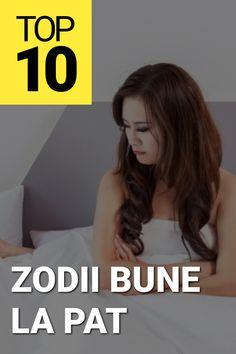 Zodiac Signs In Bed, Best Zodiac Sign, Top 5, Long Hair Styles, Beauty, Women, Long Hairstyle, Long Haircuts, Long Hair Cuts