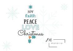 grafica Natale 2015
