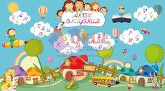 Artık Okuyorum Posteri #okumabayramı #ilkokuma  http://www.okulposterleri.com/urun-detay-Art-k-Okuyorum-Posteri