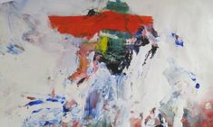 Inside the Studio: Adrienne Silva Abstract Words, Painter Artist, Abstract Expressionism, Muse, Saatchi Art, Contemporary Art, African, Studio, Canvas