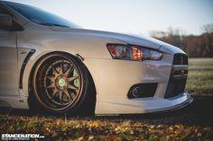 Those wheels..... :D :D :D