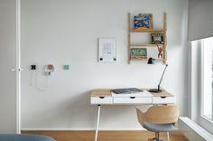 studiopotorska.com pl aranzacja-projektowanie-wnetrz prywatne apartament_w_silver_house