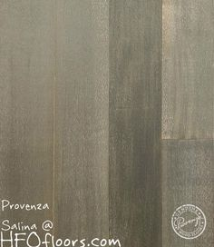 57 Best Products We Carry Provenza Images Hardwood