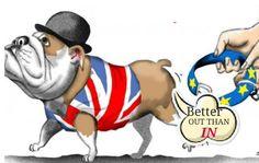 Funny Minion Quotes About Million Dollars vs. British Values, Bulldog Mascot, Uk History, Uk Images, British Bulldog, Say That Again, Union Jack, Stand Up, Great Britain