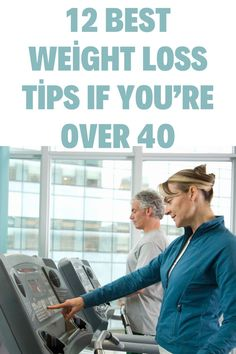 Losing weight can be hard! Especially when you are over There's so much information out there that it can be difficult to decide what to try or how you're ever going to stick to your new weight-loss plan. Weight Loss Challenge, Weight Loss Plans, Easy Weight Loss, Losing Weight, Over 40, Lose Weight In A Month, Keto Transformation, Weight Loss Inspiration, Weight Loss Motivation